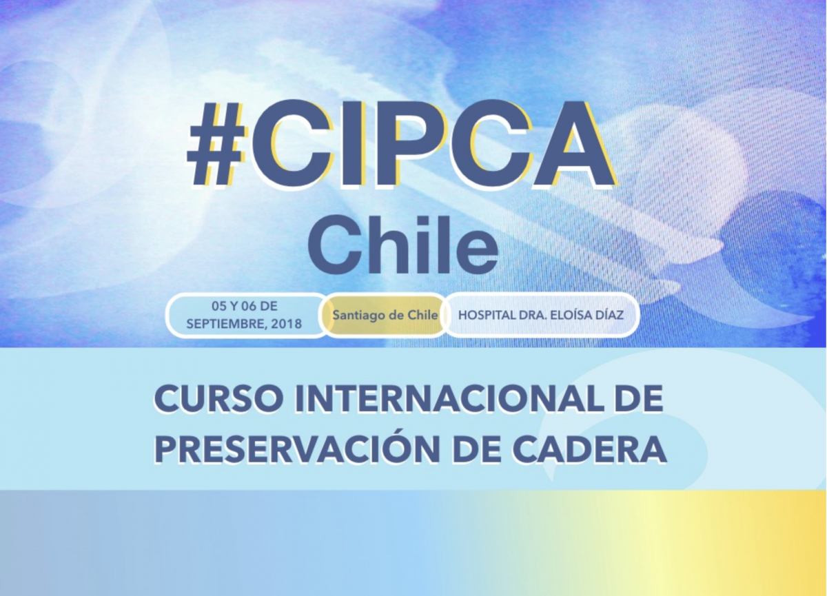 2018-09-Chile-1200x865.png